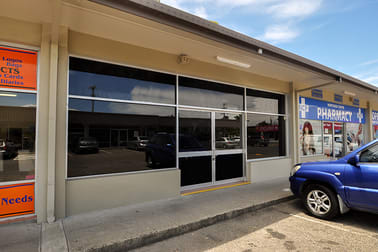 Shop 15/75-83 Park Beach Road Coffs Harbour NSW 2450 - Image 1