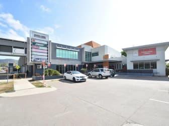GF/100 Angus Smith Drive Douglas QLD 4814 - Image 3