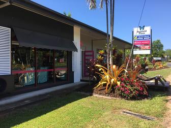 5/2-4 Stephens Street Mission Beach QLD 4852 - Image 2