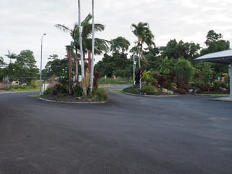 5/2-4 Stephens Street Mission Beach QLD 4852 - Image 3
