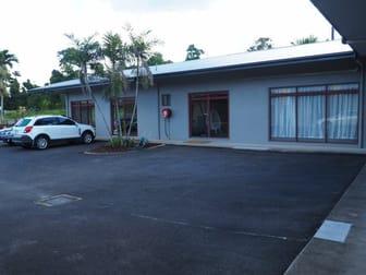 2/2-4 Stephens St Mission Beach QLD 4852 - Image 1