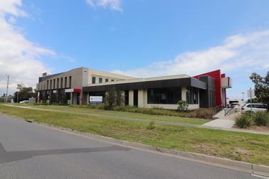 335 Ballarto Road Carrum Downs VIC 3201 - Image 1