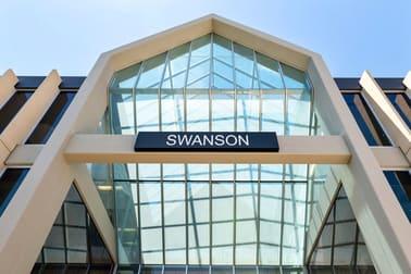 11-17 Swanson Court Belconnen ACT 2617 - Image 2