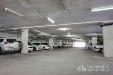 832 Southport-Nerang Road Nerang QLD 4211 - Image 1