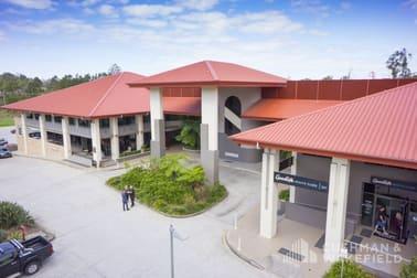 832 Southport-Nerang Road Nerang QLD 4211 - Image 2