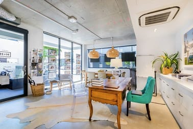 172 Robertson Street, Fortitude Valley QLD 4006 - Image 2