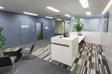 113 Wicks Road Macquarie Park NSW 2113 - Image 3