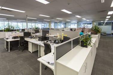 113 Wicks Road Macquarie Park NSW 2113 - Image 2