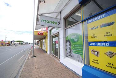 Shop 2, 105 Main North Road Nailsworth SA 5083 - Image 2