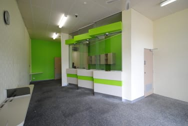 Shop 2, 105 Main North Road Nailsworth SA 5083 - Image 3