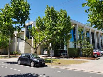 294 Salmon Street Port Melbourne VIC 3207 - Image 1