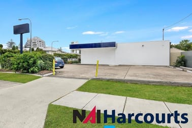 40 Frank Street Labrador QLD 4215 - Image 2