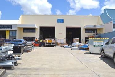 72 Nestor Drive Meadowbrook QLD 4131 - Image 1