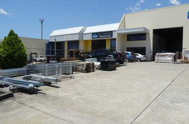 72 Nestor Drive Meadowbrook QLD 4131 - Image 3