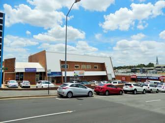 8/66 East Street Ipswich QLD 4305 - Image 1