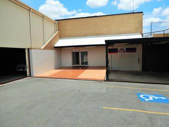 8/66 East Street Ipswich QLD 4305 - Image 3