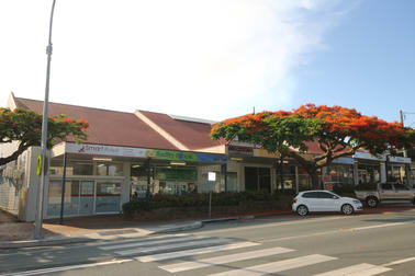 8/165-175 Bloomfield Street Cleveland QLD 4163 - Image 1