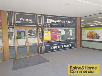 7/299-303 St Vincents Road Banyo QLD 4014 - Image 1