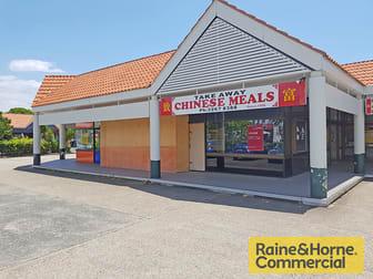 7/299-303 St Vincents Road Banyo QLD 4014 - Image 2
