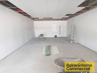 7/299-303 St Vincents Road Banyo QLD 4014 - Image 3
