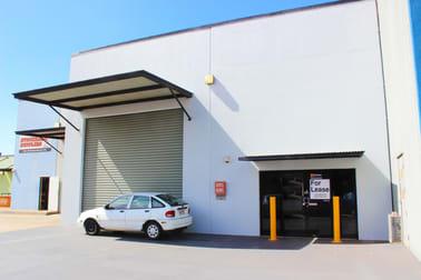 Warehouse 3/207 - 217 McDougall Street Wilsonton QLD 4350 - Image 1
