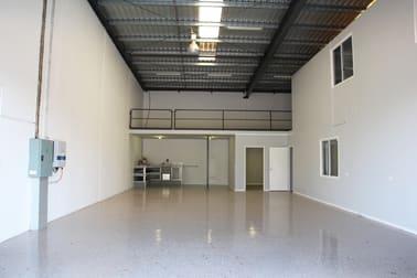 Warehouse 3/207 - 217 McDougall Street Wilsonton QLD 4350 - Image 2