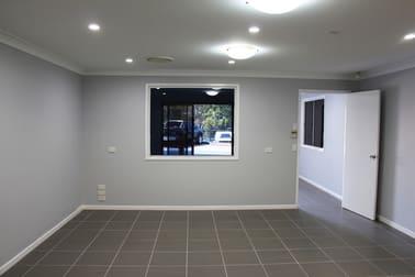 Warehouse 3/207 - 217 McDougall Street Wilsonton QLD 4350 - Image 3