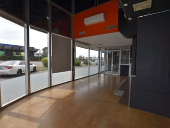 Shop B, 70 Main South Road Old Reynella SA 5161 - Image 3