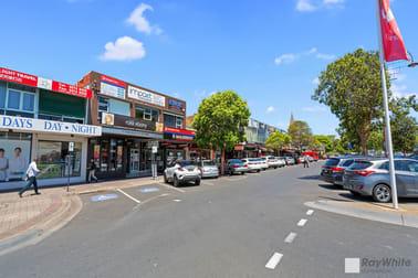 64-66 Kingsway Glen Waverley VIC 3150 - Image 3