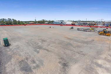 99 Main Beach Road Pinkenba QLD 4008 - Image 2