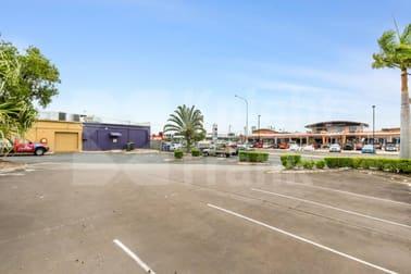 243 Musgrave Street Berserker QLD 4701 - Image 3