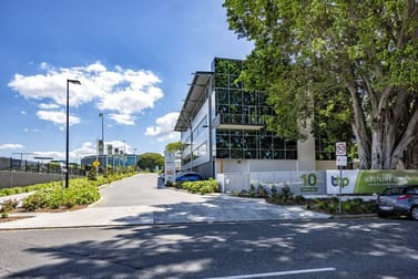 3 Westlink Court Darra QLD 4076 - Image 1