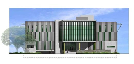 3 Westlink Court Darra QLD 4076 - Image 3