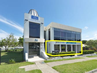 94 Eugaree Street Southport QLD 4215 - Image 1