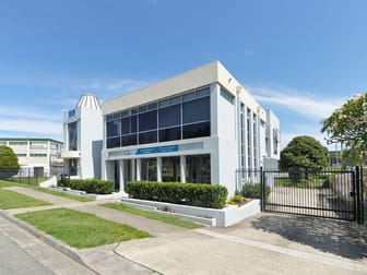 94 Eugaree Street Southport QLD 4215 - Image 3