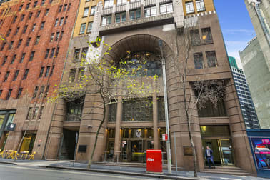 16 O'Connell Street Sydney NSW 2000 - Image 1