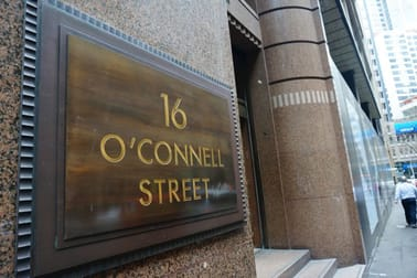 16 O'Connell Street Sydney NSW 2000 - Image 2