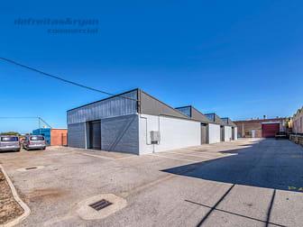 4/10 Strang Street Beaconsfield WA 6162 - Image 2