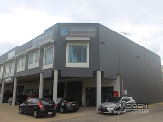 1/12 Abercrombie Street Rocklea QLD 4106 - Image 1