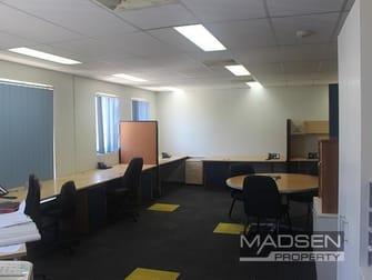 1/12 Abercrombie Street Rocklea QLD 4106 - Image 2