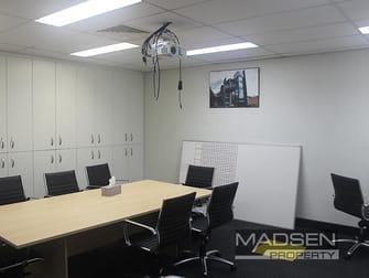 1/12 Abercrombie Street Rocklea QLD 4106 - Image 3