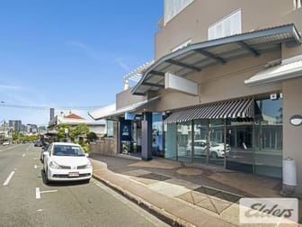 244 Given Terrace Paddington QLD 4064 - Image 1