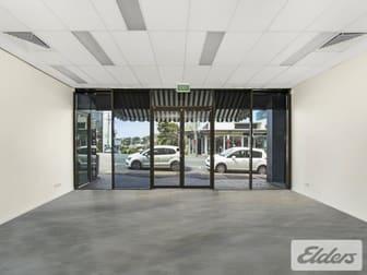 244 Given Terrace Paddington QLD 4064 - Image 2