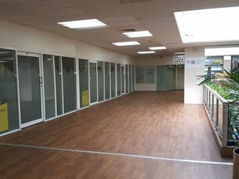 Suite 14,15 & 16/341 Crown Street Wollongong NSW 2500 - Image 2