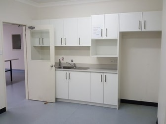 Suite 14,15 & 16/341 Crown Street Wollongong NSW 2500 - Image 3