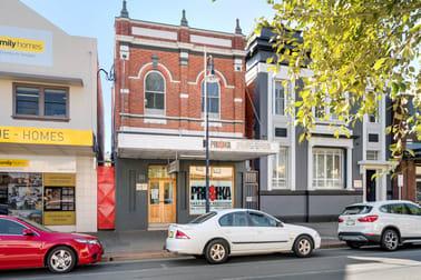 1/111 Fitzmaurice Street Wagga Wagga NSW 2650 - Image 1