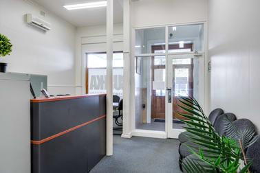 1/111 Fitzmaurice Street Wagga Wagga NSW 2650 - Image 2