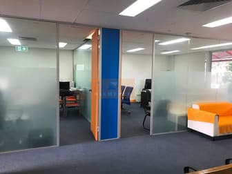 Level 1 Suite 2a/1 Station Road Auburn NSW 2144 - Image 3