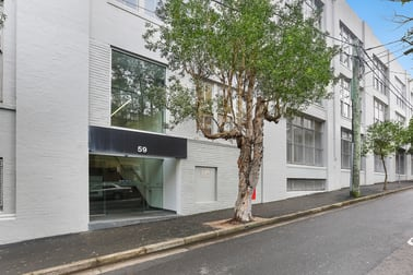 Level 1, 112/61 Marlborough  Street Surry Hills NSW 2010 - Image 3