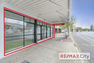 639 Wynnum Road Morningside QLD 4170 - Image 1